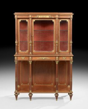 Lot New Orleans Auction May Sale: Day 1 Of 2