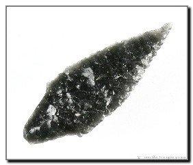 """2 1/4"""" Gypsum Cave"""