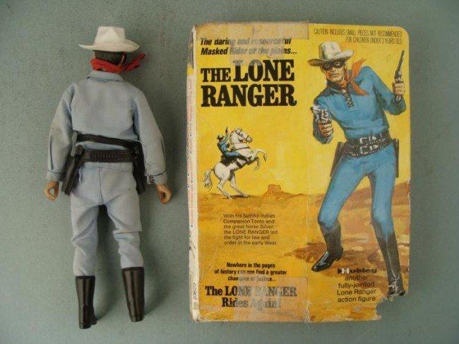 Lot of 31 Vintage Ranger Rick Magazines 1974-1981