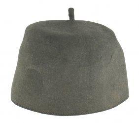 German Wwii Waffen-ss Handschar Division Fez