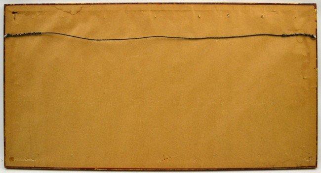 623 signatures on parchment colbert king louis xiv. Black Bedroom Furniture Sets. Home Design Ideas