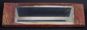 Artificial Horizon Instrument, C. 1820