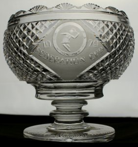 Billy Jean King's Federation Cup, Date 1979