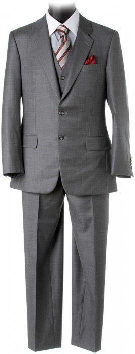 Iron Man 2 Justin Hammer Expo Suit