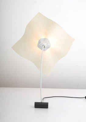 Mario Bellini Table Lamp