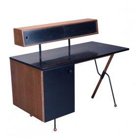 Greta Magnusson Grossman/glenn Of California Desk