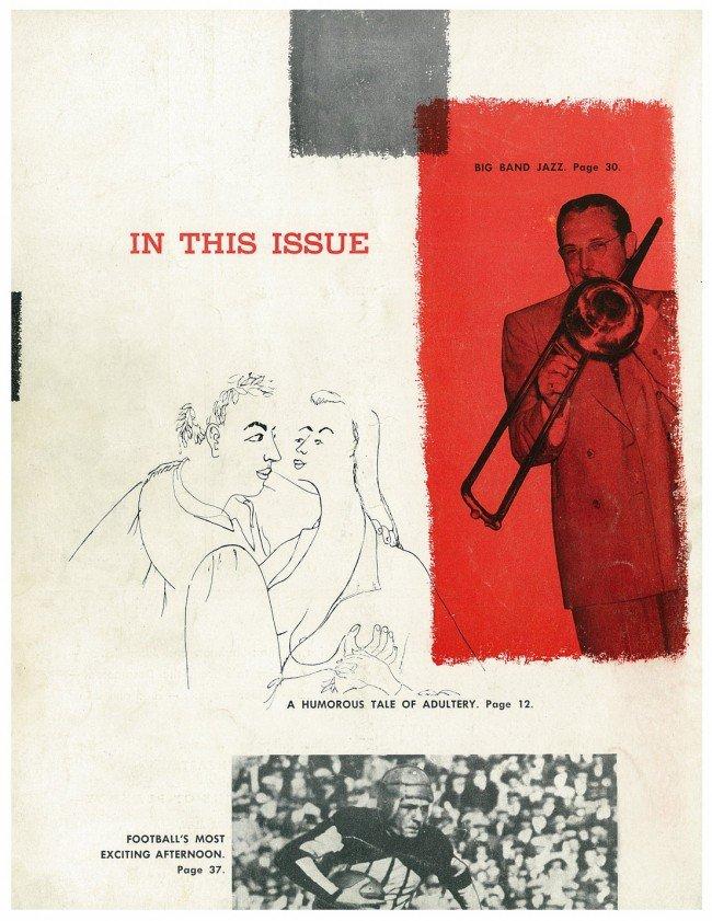 PLAYBOY 15 issue lot 1983-84 CARRIE FISHER McCARTNEY BASSINGER MONROE KINSKI