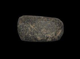 Stone Age British Polished Ceremonial Axehead