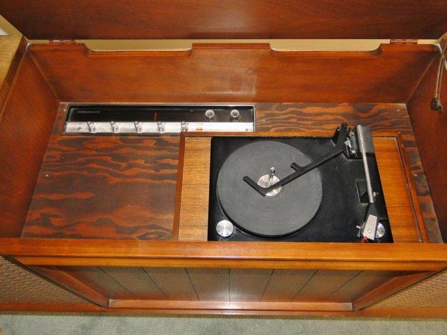 100+ Zenith Console Stereo 1960 – yasminroohi