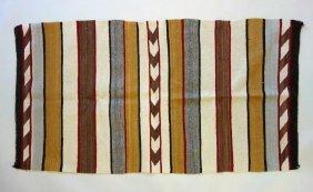 Navajo Blanket / Rug
