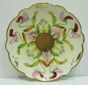 H.P. Pickard Plate