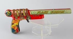 Marx Flash Gordon Ray Gun