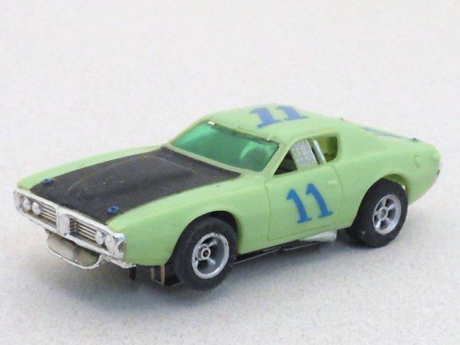 vintage afx slot cars eBay