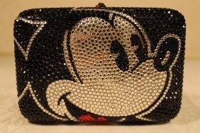 S.B. and Company Auctioneers - 2nd & Final Disneyana ...
