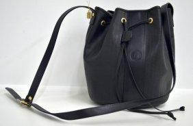 Fendi Bucket Bag (USED)