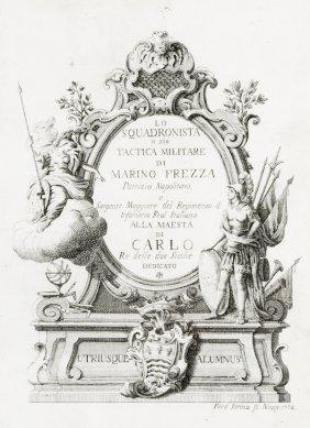 Frezza Marino
