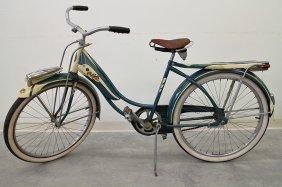 Seminole Columbia Bicycle