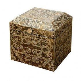 Astrenca Box