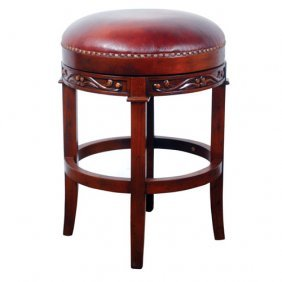 New England Counter Stool