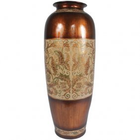 Mansfield Vase