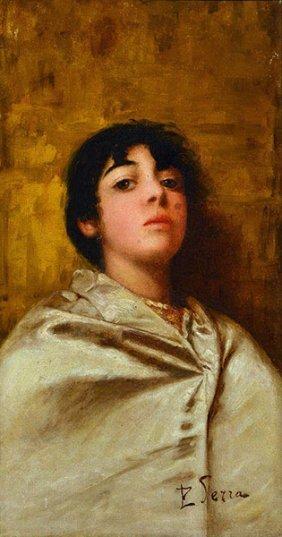 Serra, Ernesto (1860-1915)