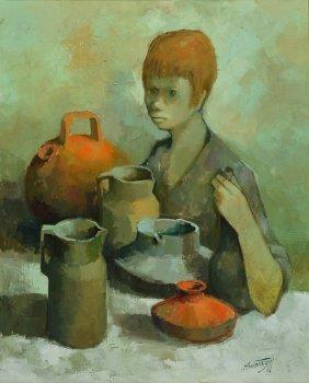 Sementzeff, Michel (1933)