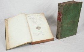 AcadÉmie FranÇaise Dictionnaire De L'académie