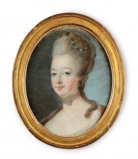 GAUTIER-DAGOTY Jean-Baptiste-Andr� (1740-1786), Attr