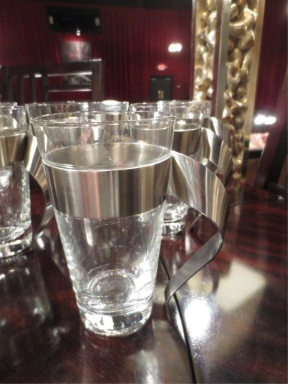 11 villeroy boch new wave caffe latte macchiato mug. Black Bedroom Furniture Sets. Home Design Ideas