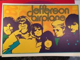 Jefferson Airplane - Pandora !
