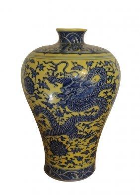 Chinese Iron Cast Buddha