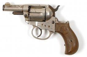 Dalton Raid Gun