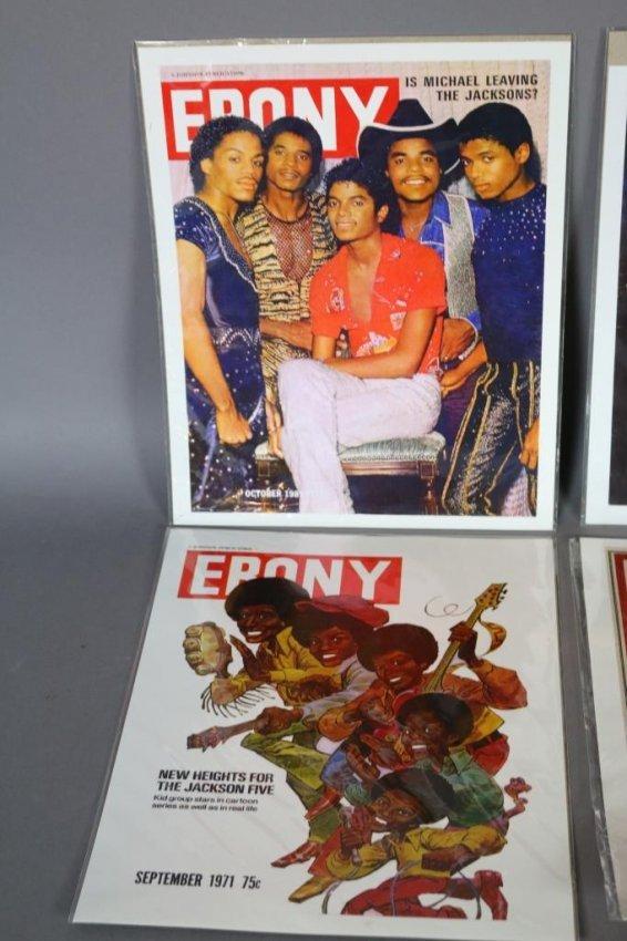 ebony add