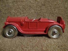 Kilgore Roadster