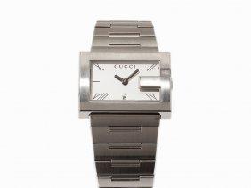 Gucci Wristwatch, Switzerland, C. 1995
