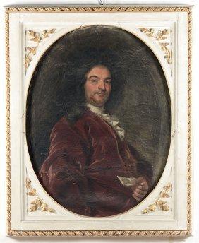 Giovanni Maria Delle Piane Detto Il Mulinaretto (genova
