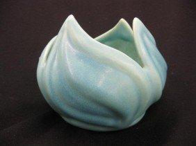 Van Briggle Art Pottery Vase,