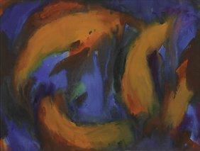 Lloyd Raymond Ney  (American, 1893 - 1965)