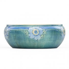 H. Bailey; Newcomb College Transitional Bowl