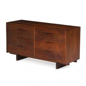 George Nakashima Dresser
