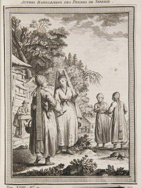 Prevost (d'exiles), Abbé Antoine François Histoire
