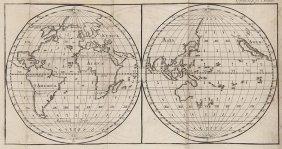 Barlow, Edward Meteorological Essays Concerning The