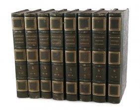 Guérin, F. L Dictionnaire Pittoresque D'histoire