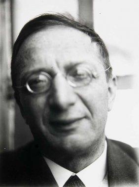 Kirchner, Ernst Ludwig Portaitaufnahmen 1927-1934. 5