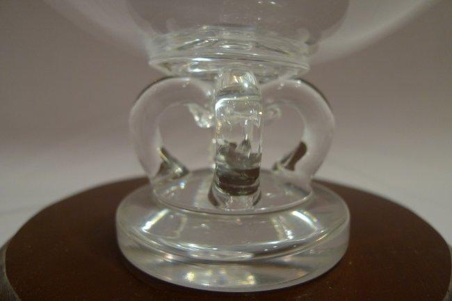 кристал ботомс фото