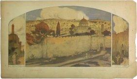 Abel Pann (1883-1964)