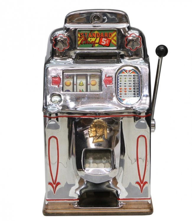 Vegas usa online casino