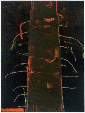 Portia Hein, Untitled