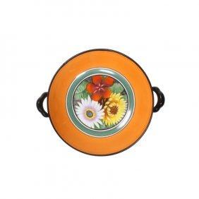 Noritake Candy Dish