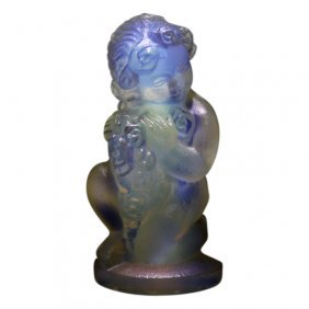 Sabino France Opalescent Angel